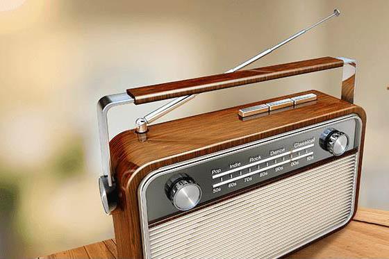 株式会社FUJMOTO ラジオCM | 株...